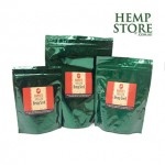 Harveys Hemp Seed Allsizes