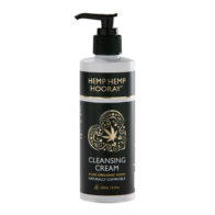 hemp-store-hemp-hemp-hooray-cleansing-cream