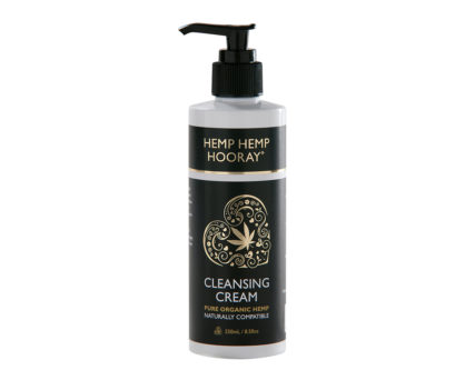 hemp-store-hemp-hemp-hooray-cleansing-cream