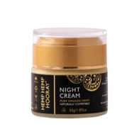 Hemp Hemp Hooray - Night Cream 50g