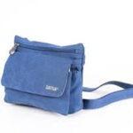 Hemp Handbags and Purses