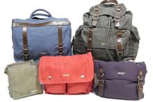hemp-bags-220x146