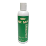 Green Hemp Conditioner - 250ml