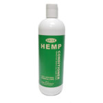 Green Hemp Conditioner - 500ml