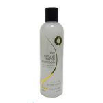 The Natural Hemp Shampoo