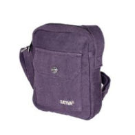 Twilight Hemp Bag