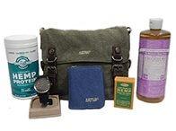 Hemp Products2