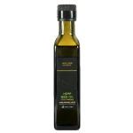 hemp hemp hooray australian hemp seed oil