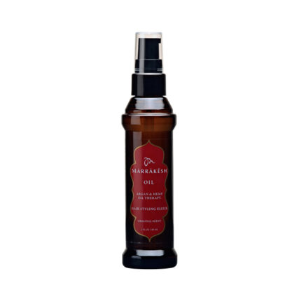 Marrakesh - Hair Styling Elixir