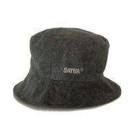sativa bucket hat