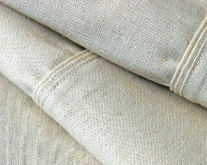Hemp Gallery - Hemp Pillow Case Set Standard