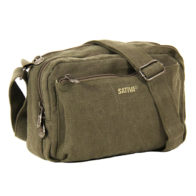 sativa hemp bag harley khaki