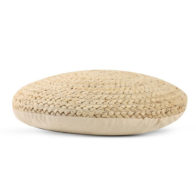 hemp store homeware
