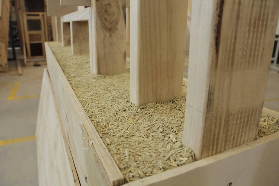 hemp-store-hemp-form-work