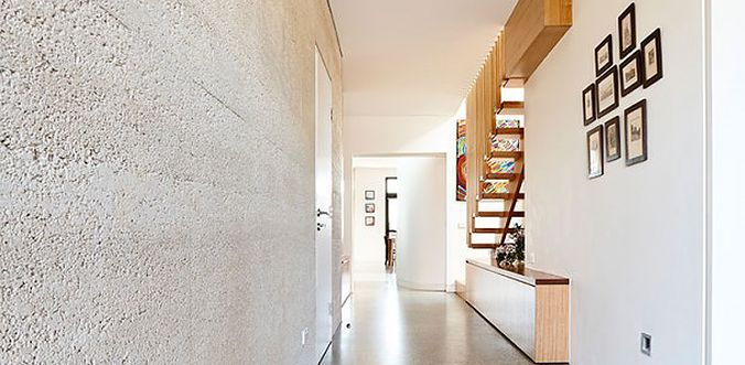 hemp-store-hemp-house-interior