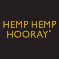 Hemp Hemp Hooray