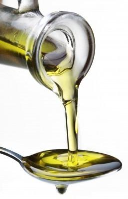 hemp store hemp seed oil