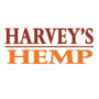 Harvey's Hemp Mylk