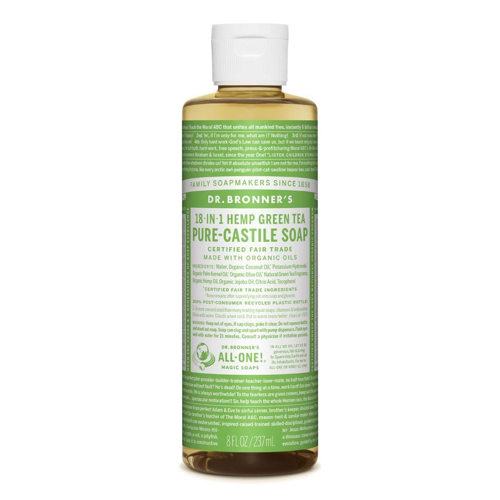 Natural Vs Organic Coconut Oil