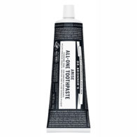 Dr Bronner's - Toothpaste Anise