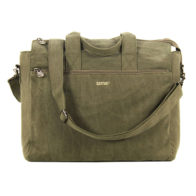 Sativa - Hemp Laptop Briefcase
