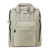 Sativa - Hemp Bag Varsity