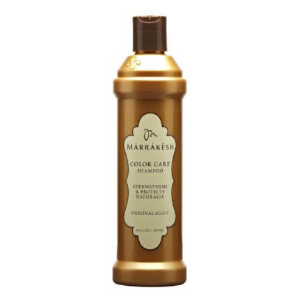 Marrakesh - Colour Care Shampoo
