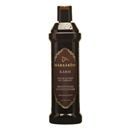 Marrakesh- Kahm Conditioner