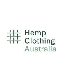 Hemp Clothing Australia