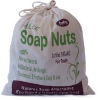 MiEco Soap Nuts