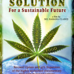 The Hemp Solution