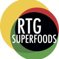 RTG Superfoods