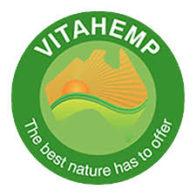 Vita Hemp