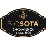 Biosota Organics