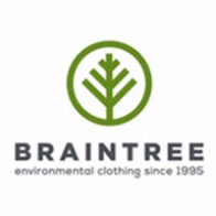 Braintree Hemp Clothing