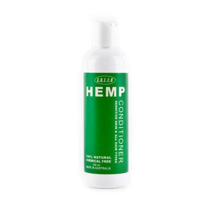 GREEN Hemp - Hemp Soap Bar Lemongrass