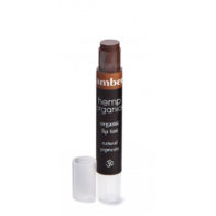 Hemp Organics - Lip Tint Amber