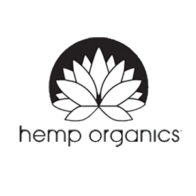 Hemp Organics Lip Care
