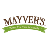 Mayvers