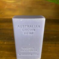 GREEN Hemp - Hemp Soap Bar Lavender