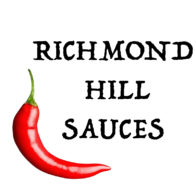 Richmond Hill Sauces