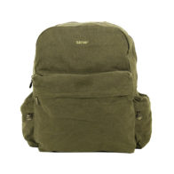 Sativa - Found Freedom Backpack Khaki