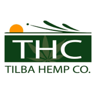 Tilba Hemp Co