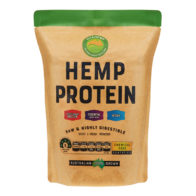 Vita Hemp - Hemp Protein Powder 900g