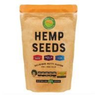 Vita Hemp - Hemp Seeds 450g