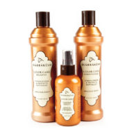 Marrakesh - KAHM Shampoo & Conditioner Bundle
