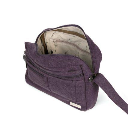 Sativa - Companion Bag