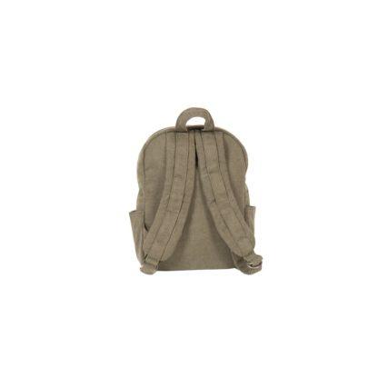 Sativa - Evolve Hemp Bag