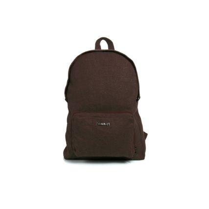 Sativa - Fold Up Hemp Bag