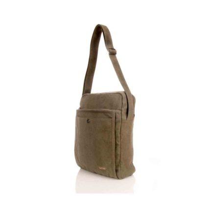 Sativa - Rayman's Hemp Bag